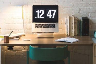 Как управлять временем или как найти время на жизнь
