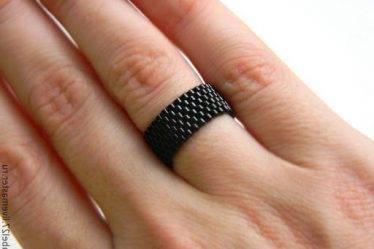 Как правильно носить кольца. Их значение на пальцах женщины. ЧАСТЬ 2