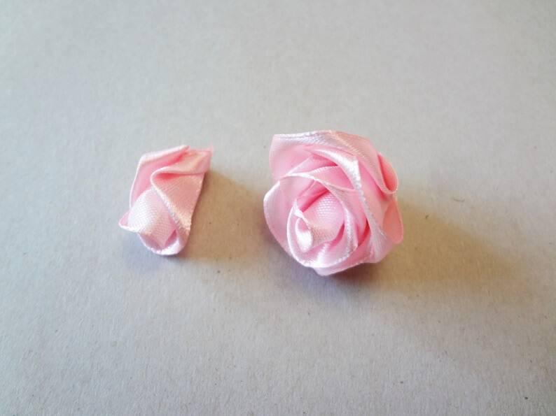 rozy-kanzashi-5.jpg