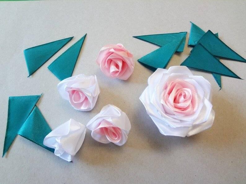rozy-kanzashi-6.jpg