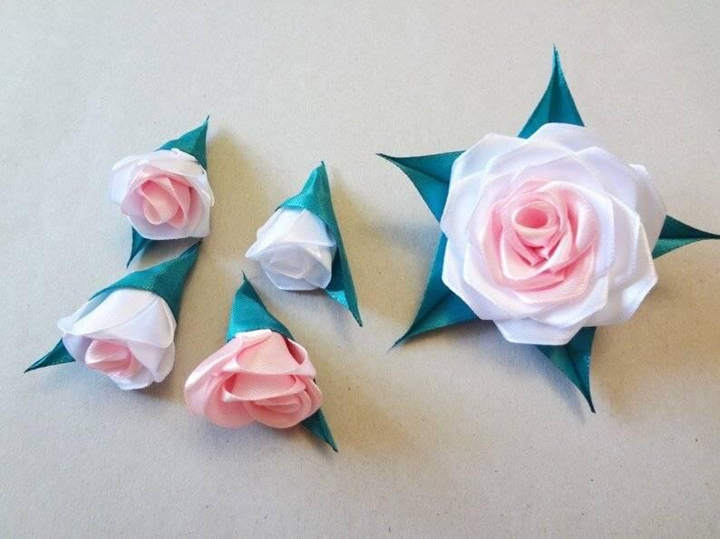 rozy-kanzashi-7.jpg