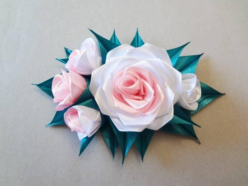 rozy-kanzashi-10.jpg
