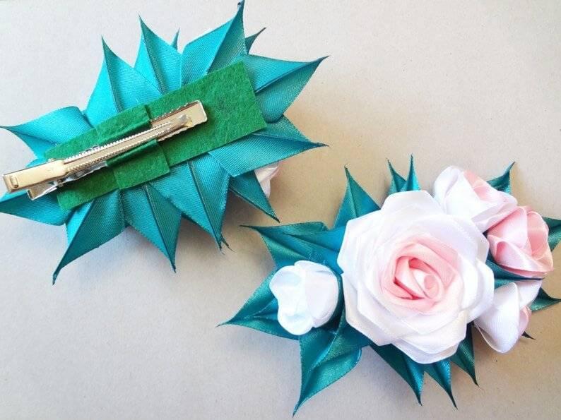 rozy-kanzashi-12.jpg
