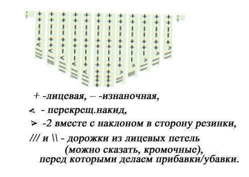 shema-vyazaniya-shapki.jpg