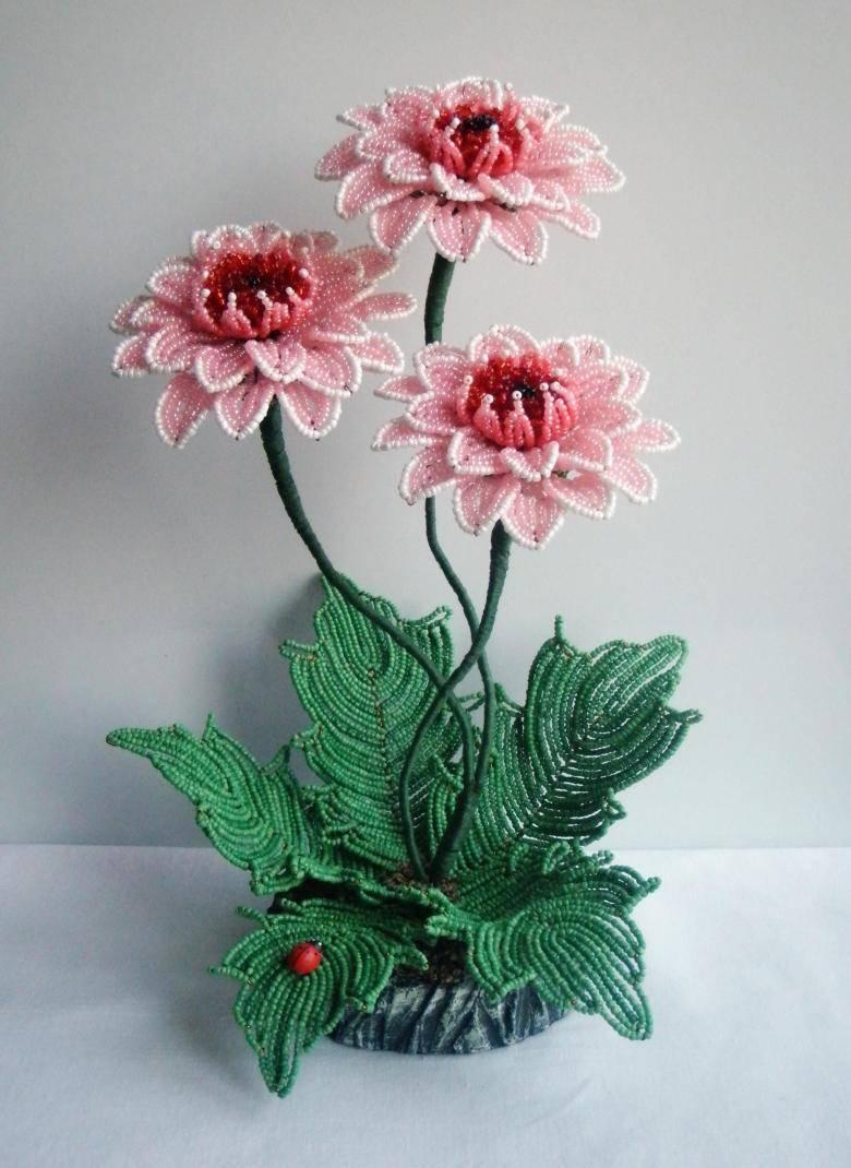 cvety_iz_bisera_8.jpg