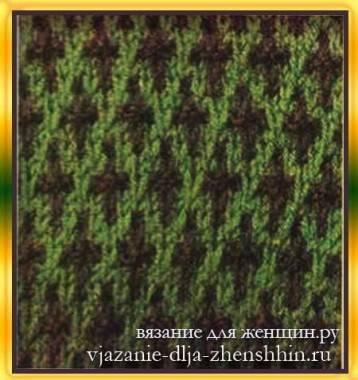 dvuhcvetnyj-uzor-spicami-3.jpg