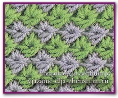 dvuhcvetnyj-uzor-spicami-10.jpg