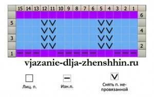 dvuhcvetnyj-uzor-spicami-shema-11.jpg