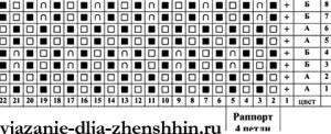 dvuhcvetnyj-uzor-spicami-shema-12.png