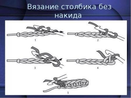 dlya-oformleniya-irinoj-klypinoj-vyazanaya-sumka-iz-trikotazhnoj-pryazhi-kryuchkom-master-klass-25.jpg