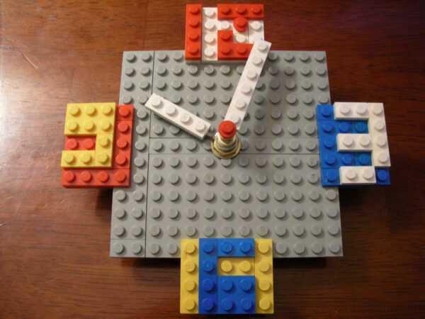 podelki-iz-lego-87.jpg
