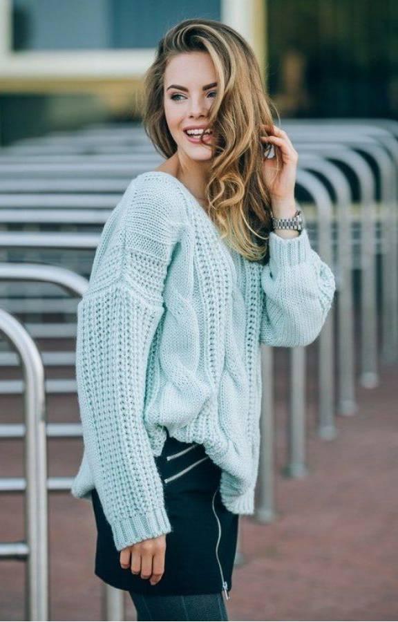 свитер-свободного-кроя-из-пряжи-с-акрилом-и-шерстью-ukrmoda.in_.ua_.jpg