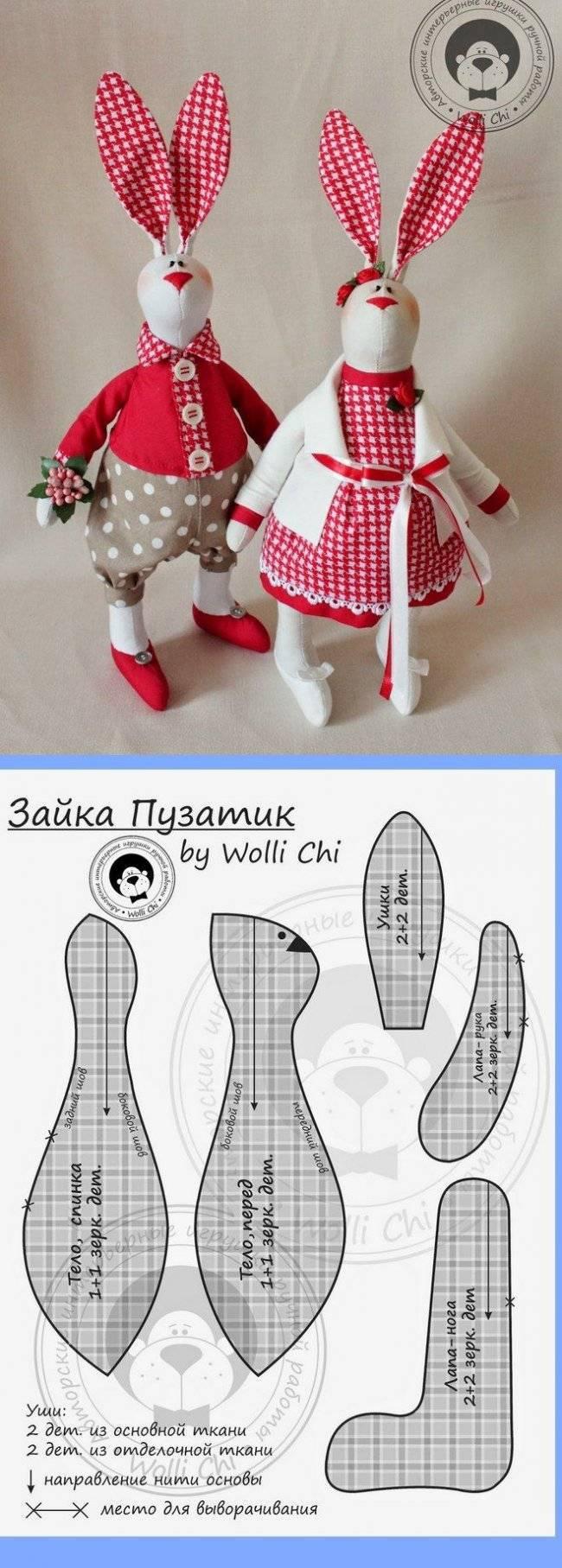 zayats-tilda-vyikroyki-8720.jpg