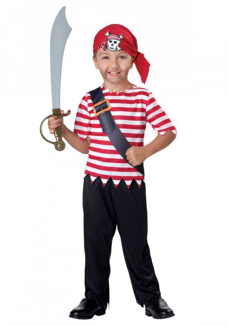 Kak-sdelat-kostyum-pirata-svoimi-rukami.jpg