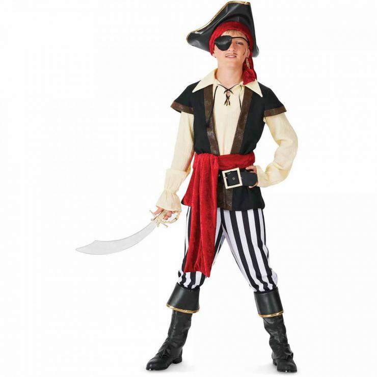 Kak-sdelat-kostyum-pirata-svoimi-rukami-1.jpeg