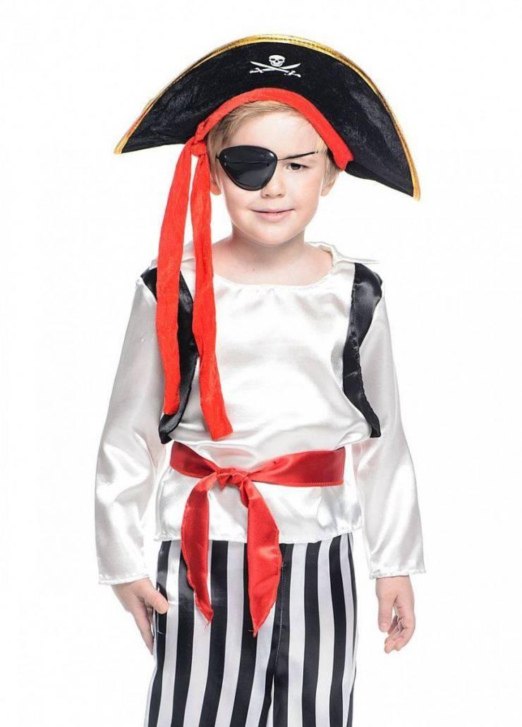 Kak-sdelat-kostyum-pirata-svoimi-rukami-8.jpg