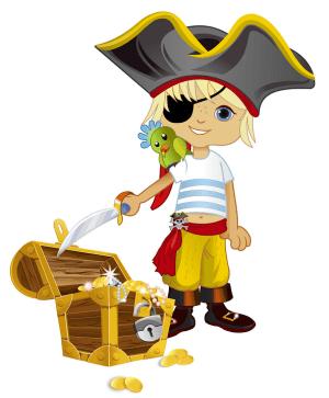 kostyum-pirata-svoimi-rukami-dlia-devochki-i-malchika-300-363.png
