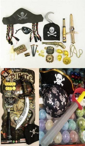 nabor-dlia-pirata-kostyum-na-skoryyu-ryky-351x600.jpg