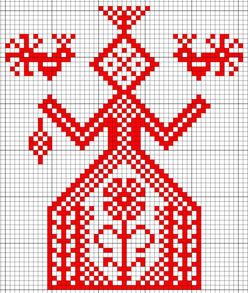 bereginya-skhema-vyshivki-865x1024.jpg