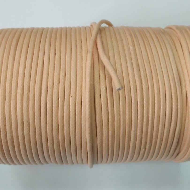 pletenie-brasletov-iz-shnurkov-4.jpg