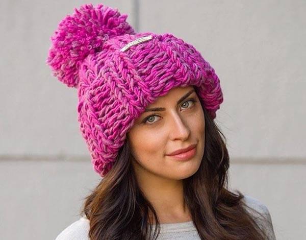 шапка-крупной-вязки-с-отворотом-4.jpg