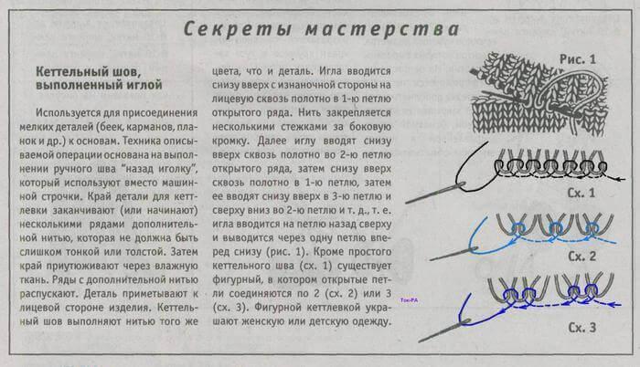kak-svyazat-vorotnik-spitsami-56.jpg