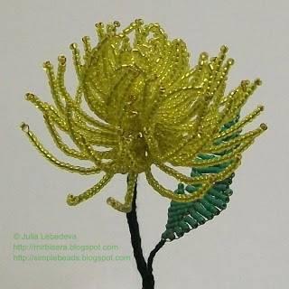 beaded_chrysanthemum_00.JPG