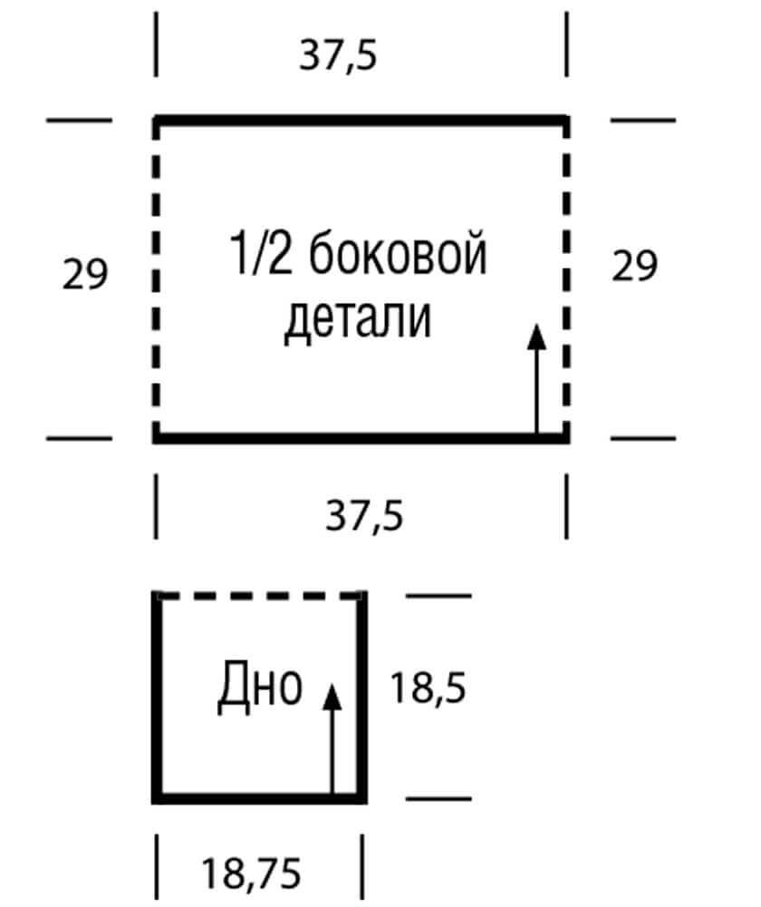 vyazanye-sumki-spicami-9.jpg