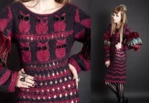 платье-сова-300x208.jpg