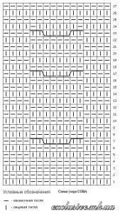 Схема-сова2-169x300.jpg
