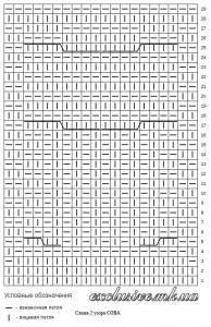 Сова-2-схема1-194x300.jpg