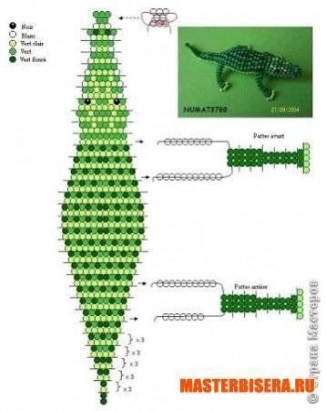 1497528682_1300517142_krokodil.jpg