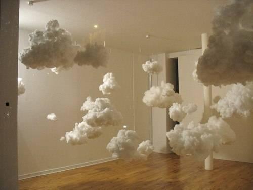 oblaka_doma_sami.jpg