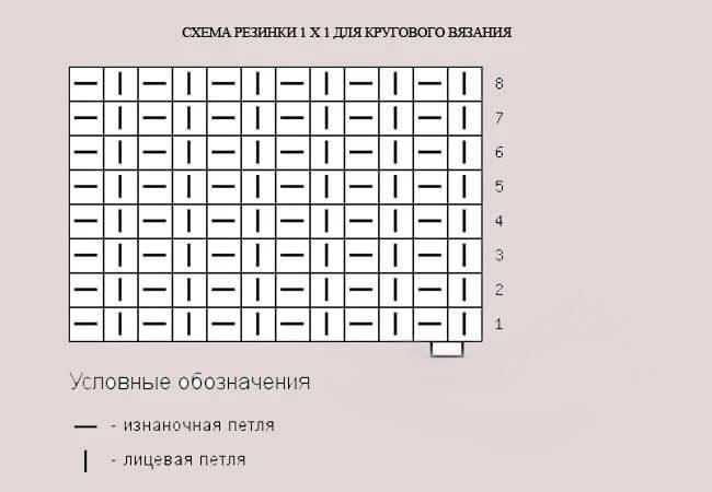 shapka-bini-dvojnaya-spitsami-38.jpg