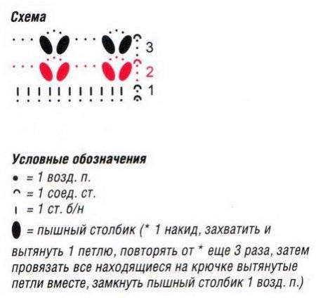 1377878679_14-viazem-modnyi-sharf-kryuchkom.jpg