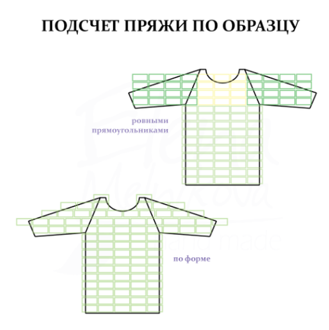raschet-pryazhi-po-obraztsu-14.png