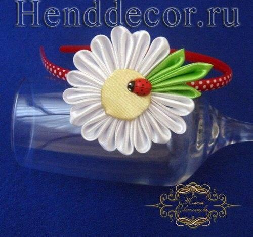 kanzashi-romashka-prostoj-cvetok-svoimi-rukami-foto-i-video2.jpg