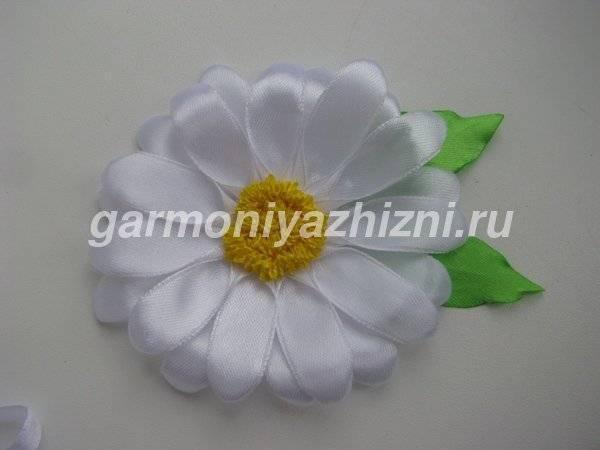 romashka-kanzashi.jpg