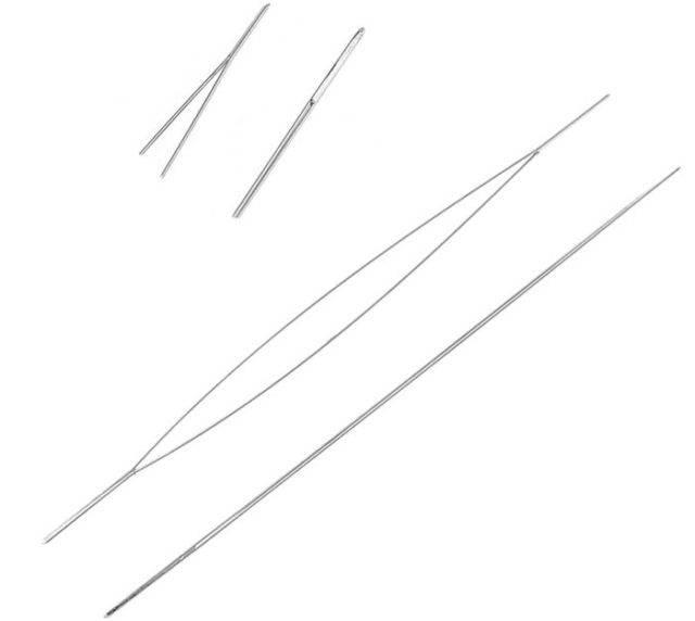 igly-dlia-vyshivaniia-biserom-2-640x572.jpg
