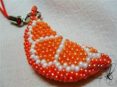 brelok-dolka-apelsina-400x300.jpg