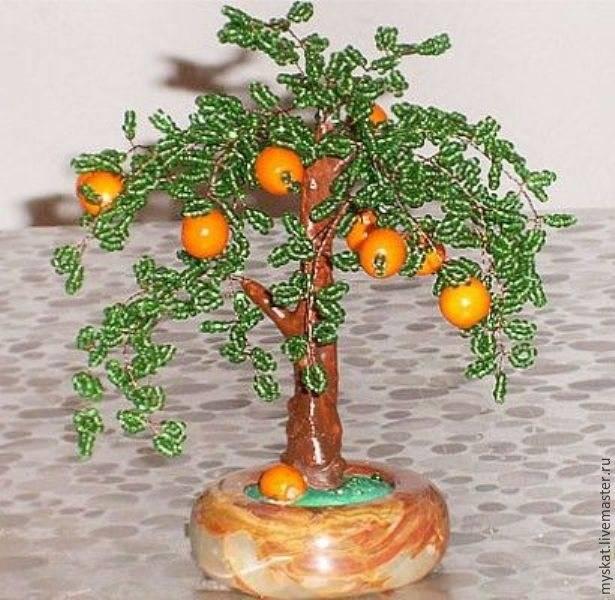 apelsinovoe-derevo-iz-bisera-shema-pleteniya-i-master-klass-po.jpg
