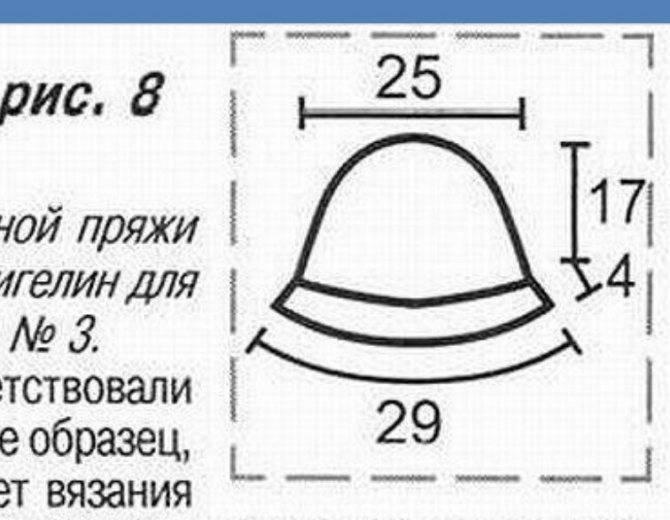 shlyapka-klosh-kryuchkom-vykrojka-svoimi-rukami-s-foto-i-video.jpg