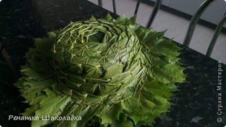 varianty-izgotovleniya-osennej-podelki-shlyapa-7.jpg