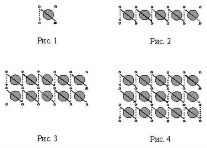 Osobennosti-tehniki-vyshivki-biserom-1-min.jpg