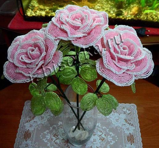roza_iz_bisera.jpg