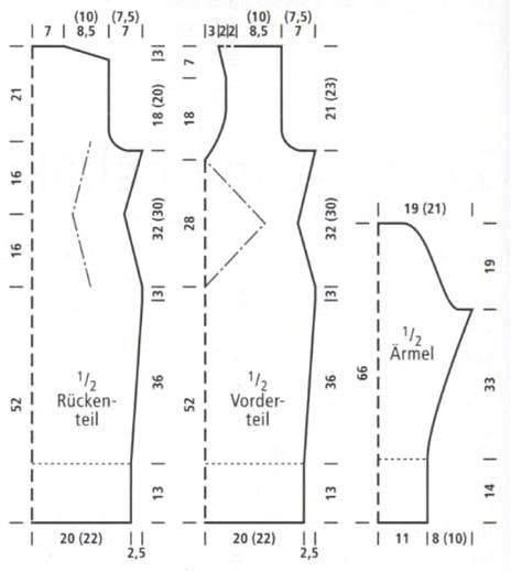 oblegayushchee-plate-s-kvadratom-vykrojka.jpg