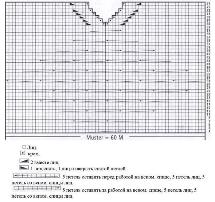oblegayushchee-plate-s-kvadratom-shema.jpg