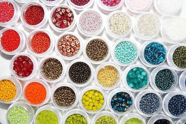 0-beads.jpg