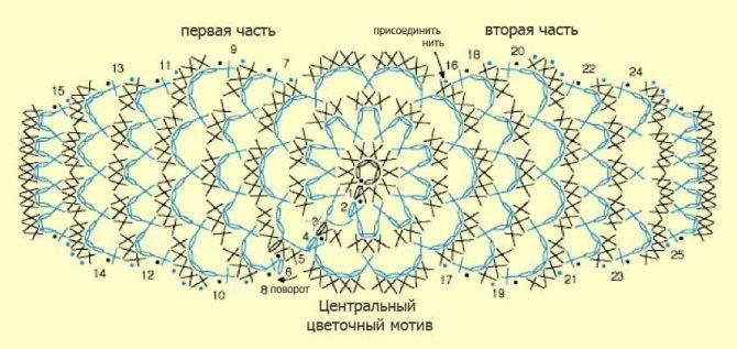 2-323.jpg