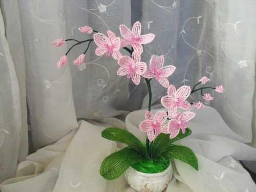 orhideya-iz-bisera-71.jpg